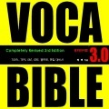 Voca Bible